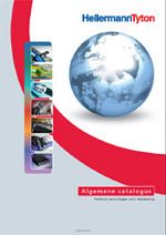 Download Algemene catalogus