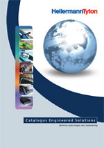 Download catalogus Engineered solutions