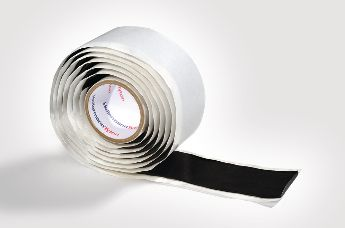 Isolatietape HelaTape Power 650