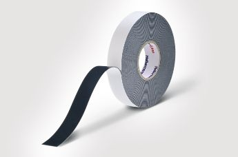 Isolatietape HelaTape Power 810