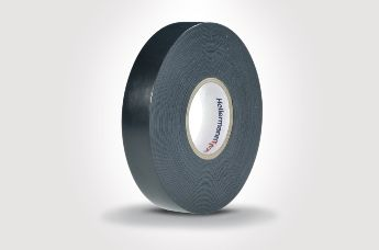 Isolatietape HelaTape Power 820