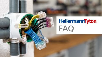 FAQ – Conductor sitting correctly in the wire connector?